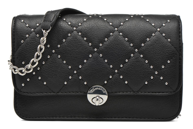 Sacs pochettes Tamaris MARY Clutch bag Noir vue détail/paire