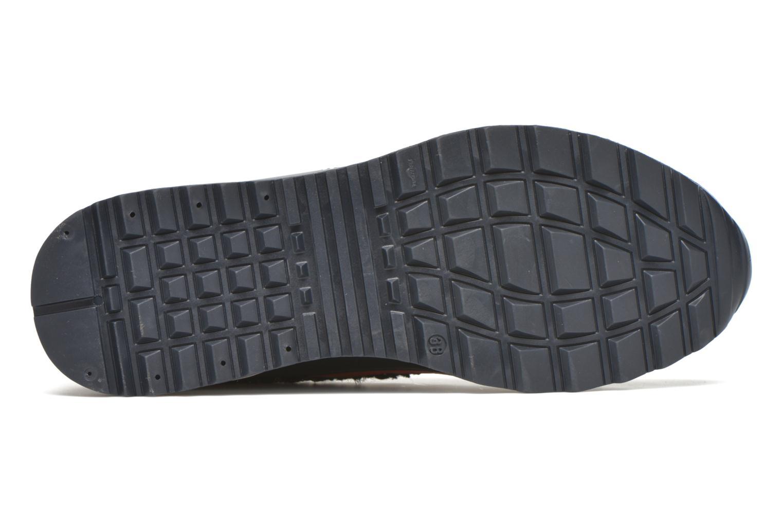 Sneaker Pop Black LAGERFELD Pop Black KARL LAGERFELD LAGERFELD Sneaker Sneaker KARL Pop KARL Black qStw7rSR