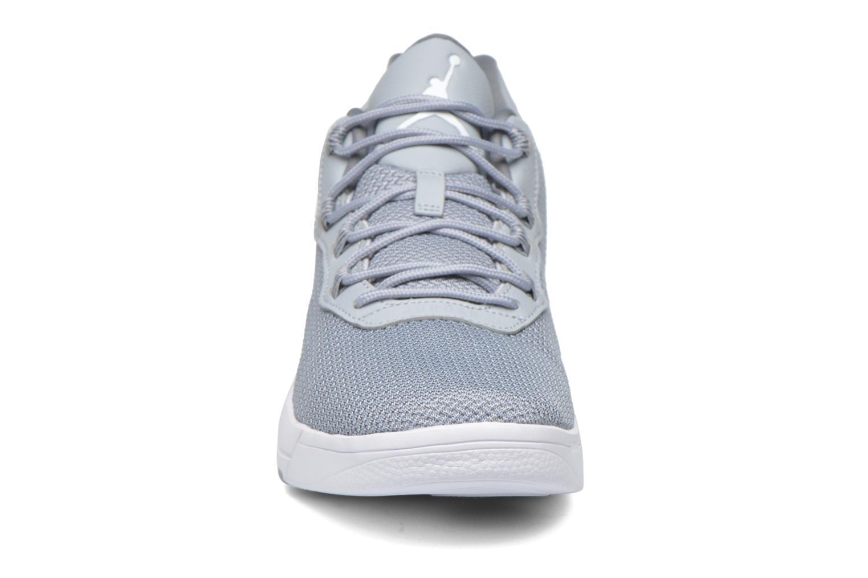 Sneaker Jordan Jordan Academy grau schuhe getragen