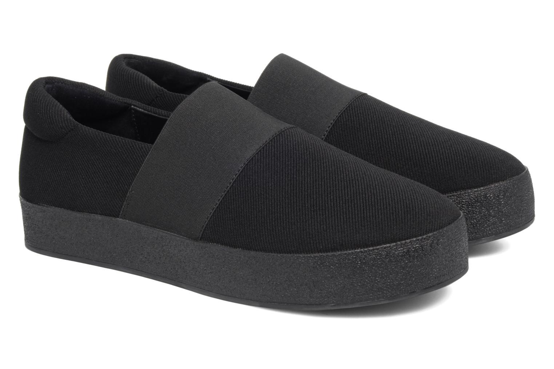 CI Black 98