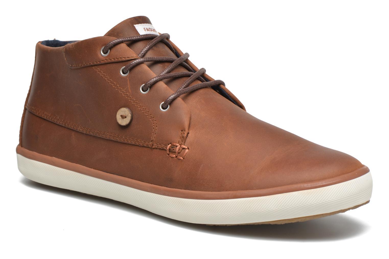 Faguo Chaussures WATTLE03
