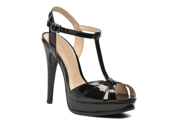 Sandali e scarpe aperte Buffalo Aya Nero vedi dettaglio/paio