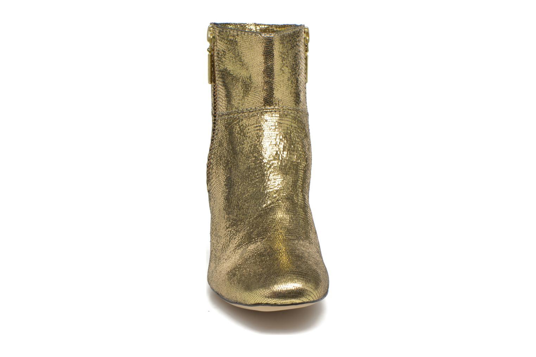 Eureka Gold