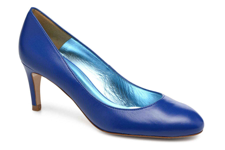 Grandes descuentos últimos zapatos Mellow Yellow Angie (Azul) - Zapatos de tacón Descuento