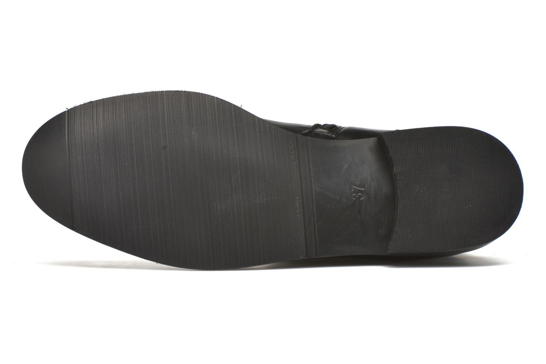 Arado Black