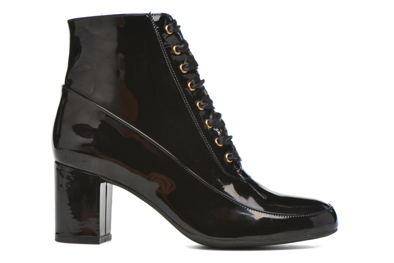 Stiefeletten & Boots Georgia Rose Diane schwarz ansicht von hinten