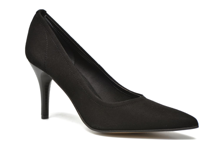 Elizabeth Stuart Ligo 300 Noir GBsdg