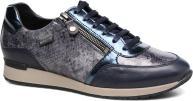 Sneakers Dames Nona