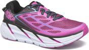 Chaussures de sport Femme Clifton 3 W