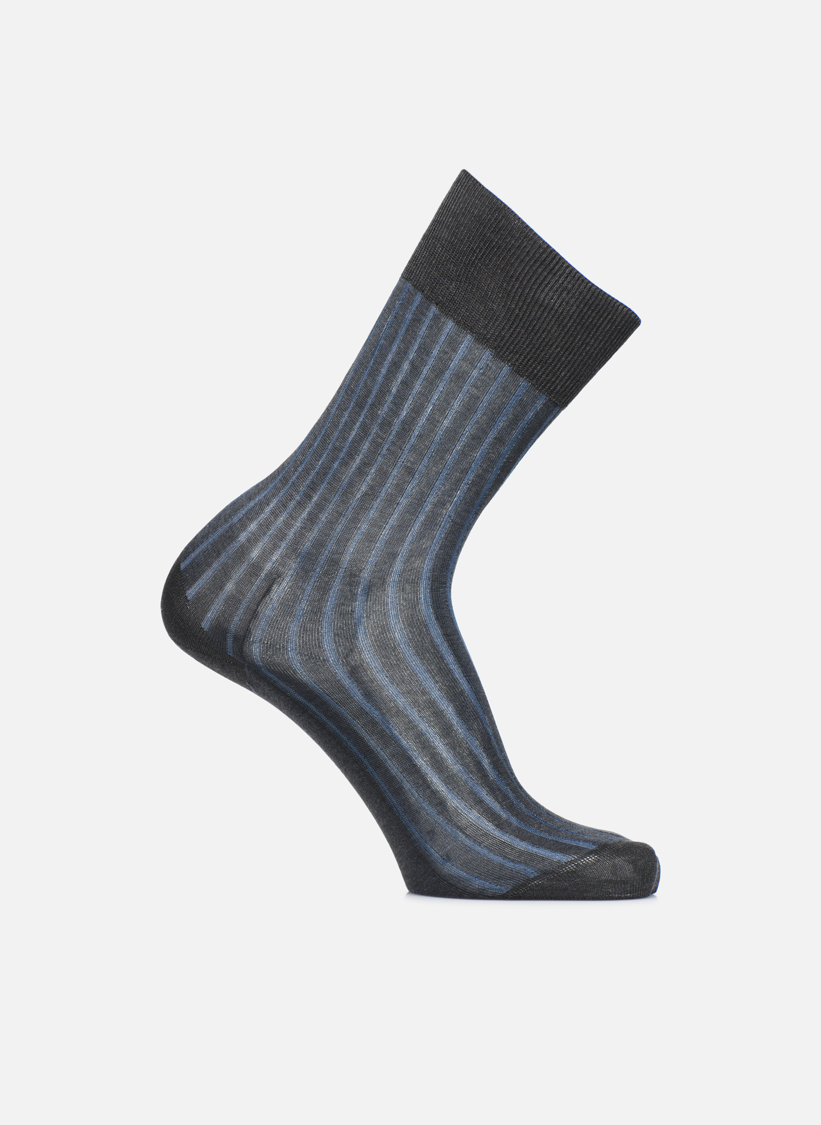 Chaussettes Shadow 3191
