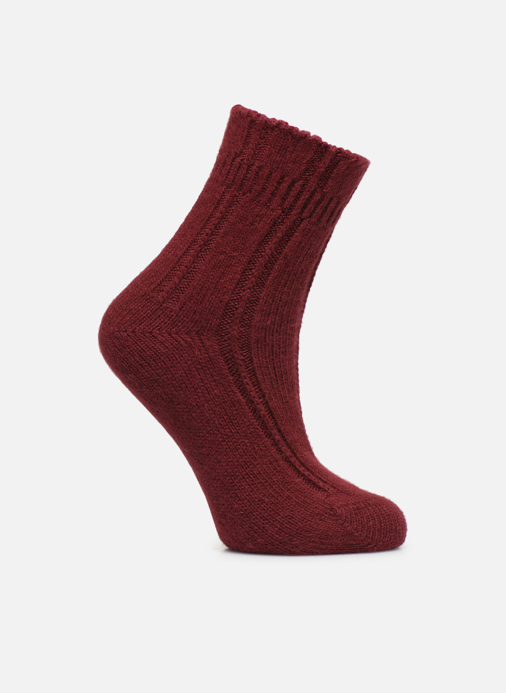 Chaussettes Bedsock