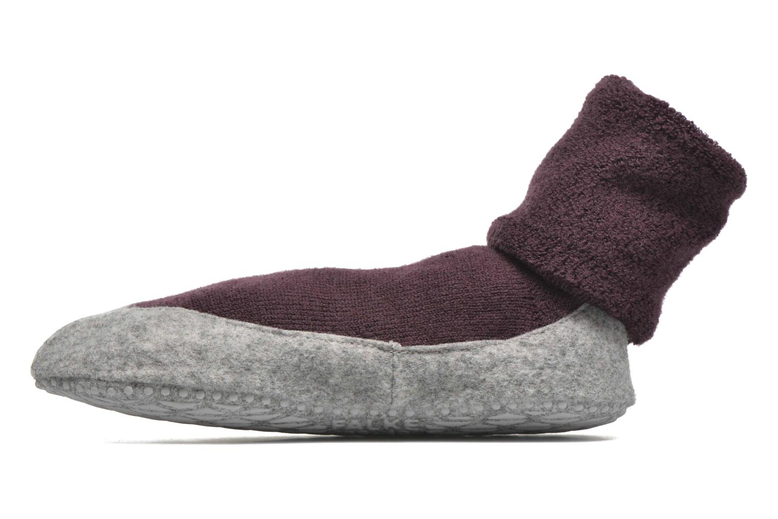Chaussons-chaussettes Cosyshoe 8706