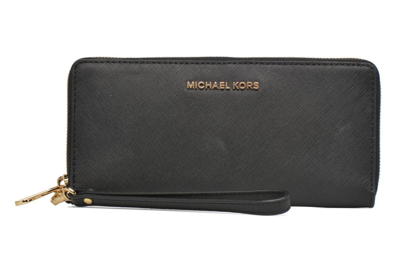 michael kors portefeuille noir