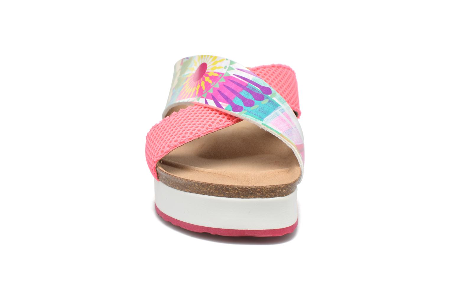 SHOES_BIO 10 MEGARA 2 3167 FANDANGO PINK