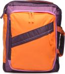Porta PC Borse Multi Bag