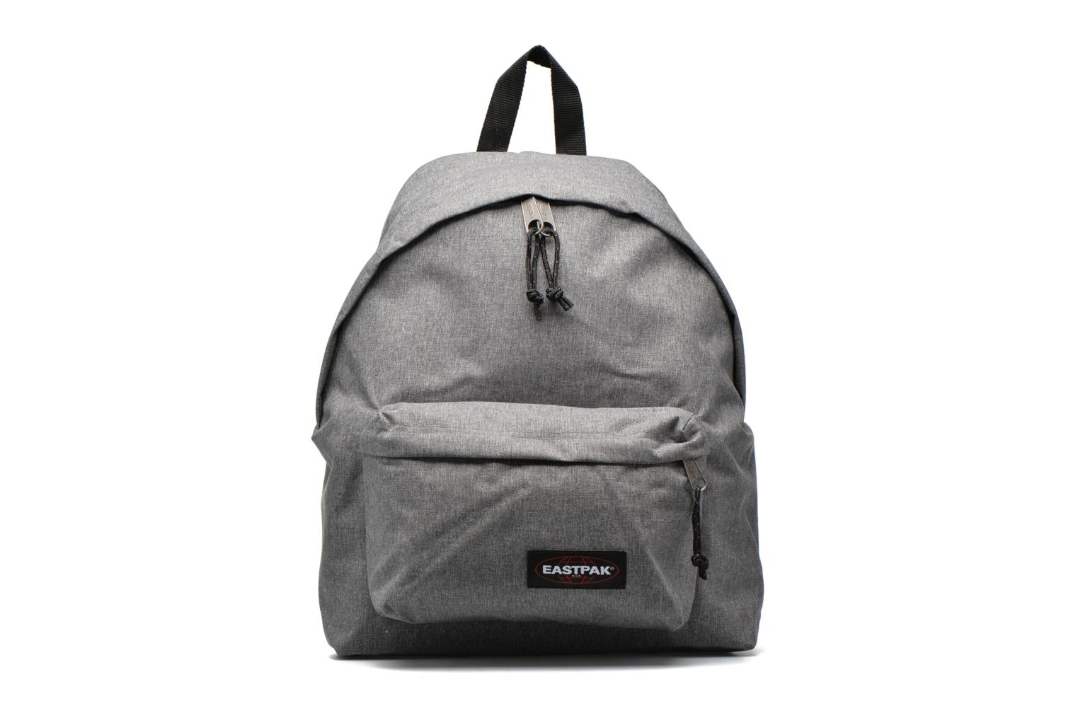 PADDED PACK'R Sac à dos toile Sunday Grey