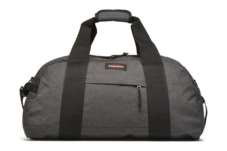 Bagages Eastpak STATION Sac de voyage Noir vue détail/paire