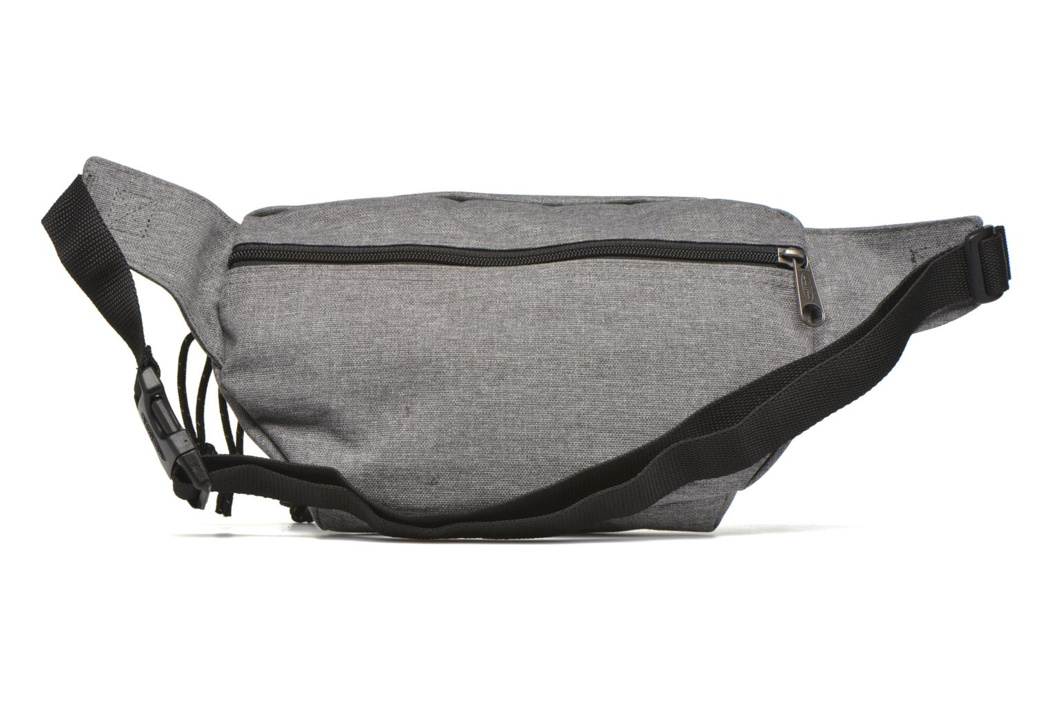 DOGGY BAG Sac banane Sunday Grey
