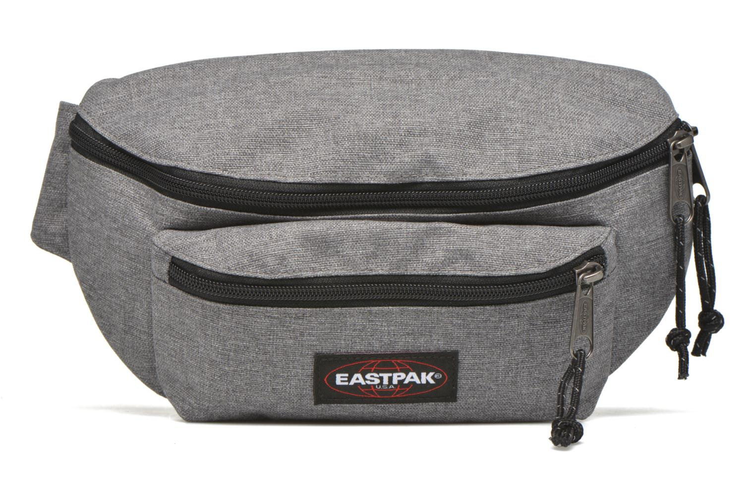 Eastpak Sac banane Doggy bag vkWCyV2jV