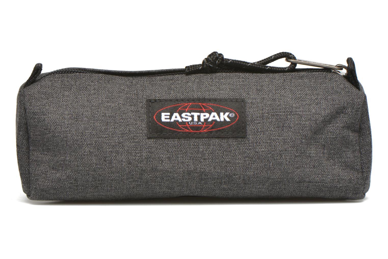 School bags Eastpak BENCHMARK Trousse Black detailed view/ Pair view