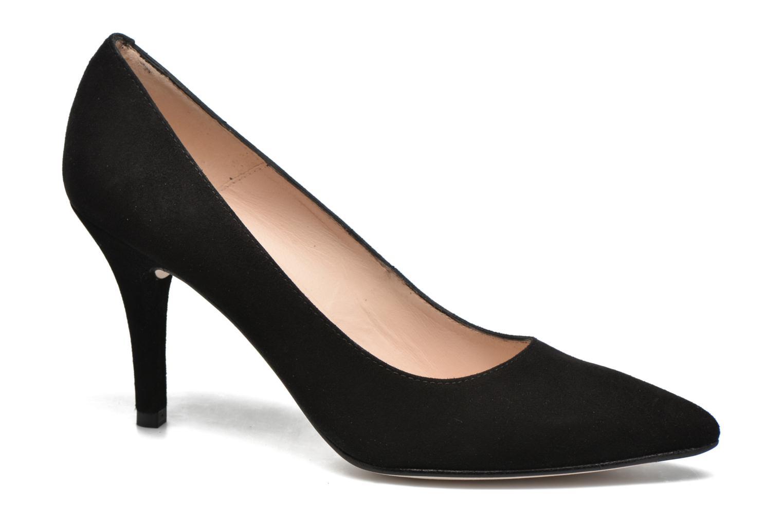 Zapatos promocionales Unisa Tadi (Negro) - Zapatos de tacón   Zapatos casuales salvajes