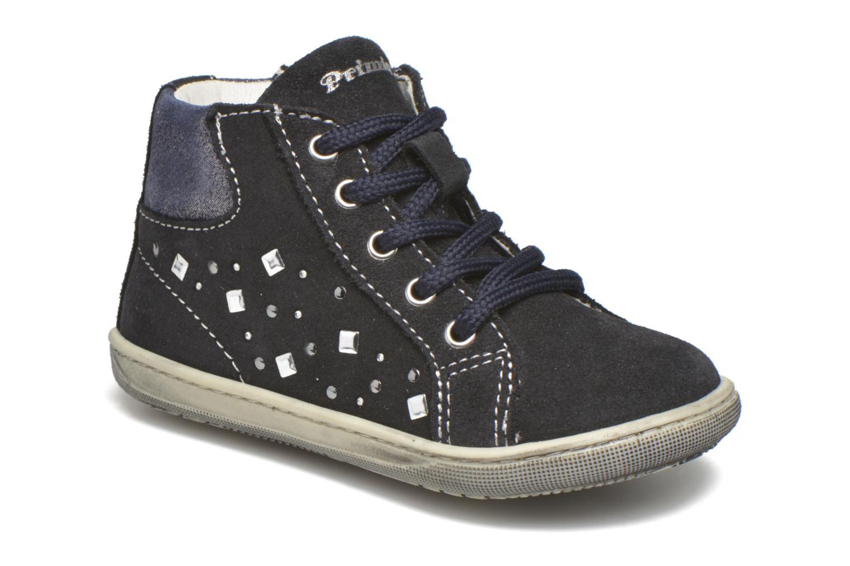 Sneakers Primigi Alexia Azzurro vedi dettaglio/paio