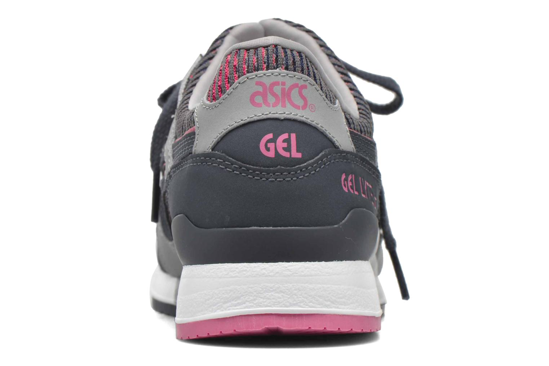 Sneakers Asics Gel-lyte III chameleoid Multicolore immagine destra