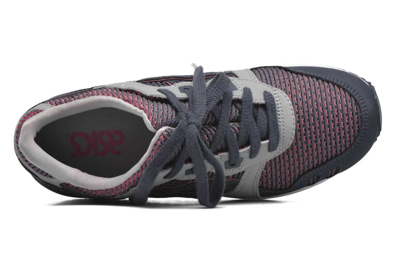 Sneaker Asics Gel-lyte III chameleoid mehrfarbig ansicht von links