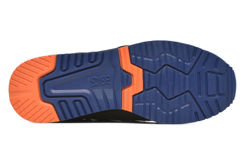Gel-lyte III chameleoid Blue Print/Orange