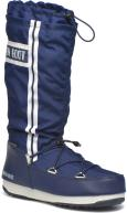 blu/navy