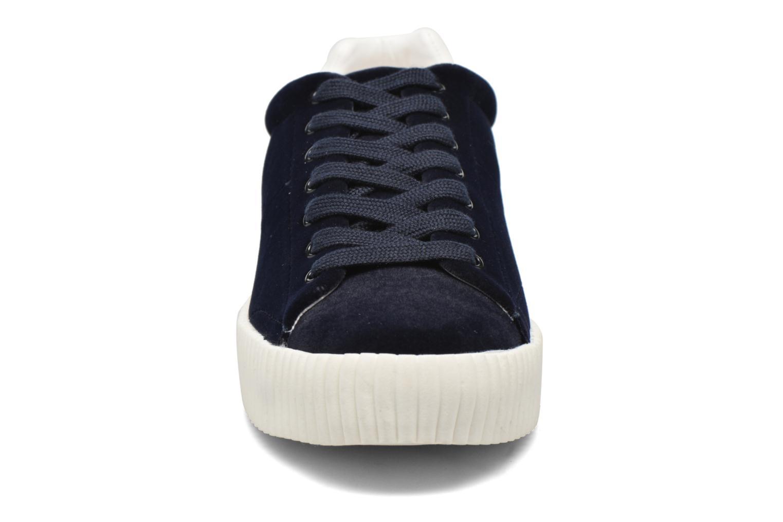 Sneakers Aldo DEANDREA Blauw model
