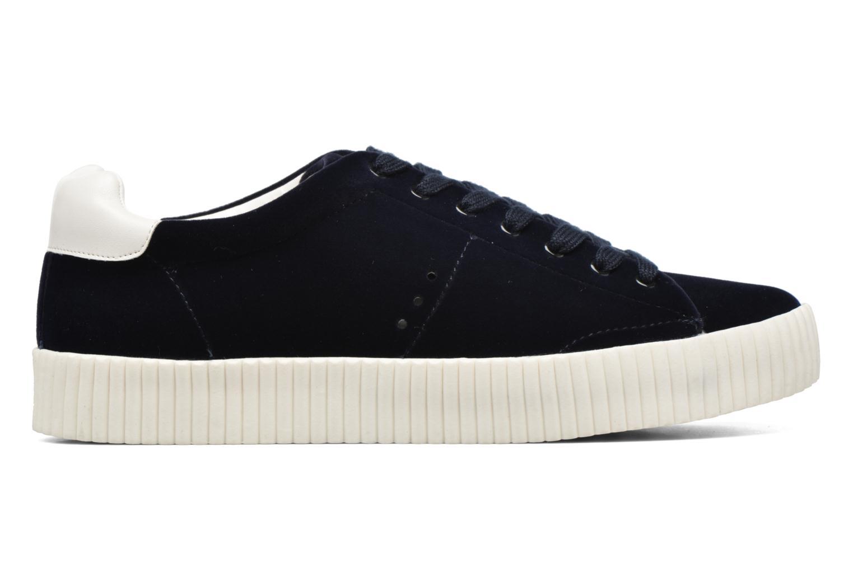 Sneakers Aldo DEANDREA Blå se bagfra