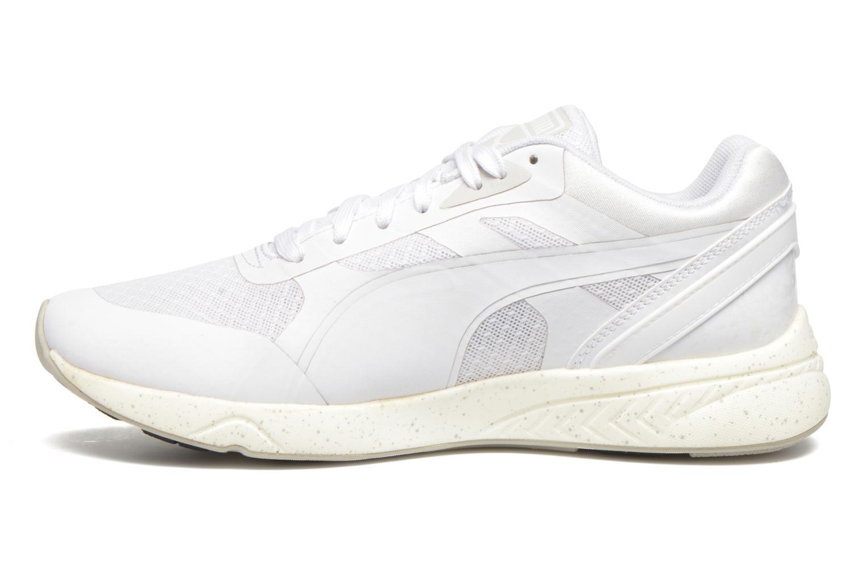698 Ignite W White-White-White