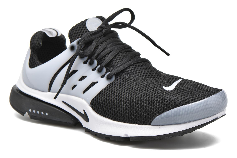 Nike Presto Gris