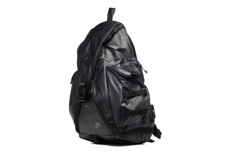 Rugzakken Nike Cheyenne Responder backpack Zwart model