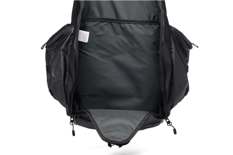 Rugzakken Nike Cheyenne Responder backpack Zwart achterkant
