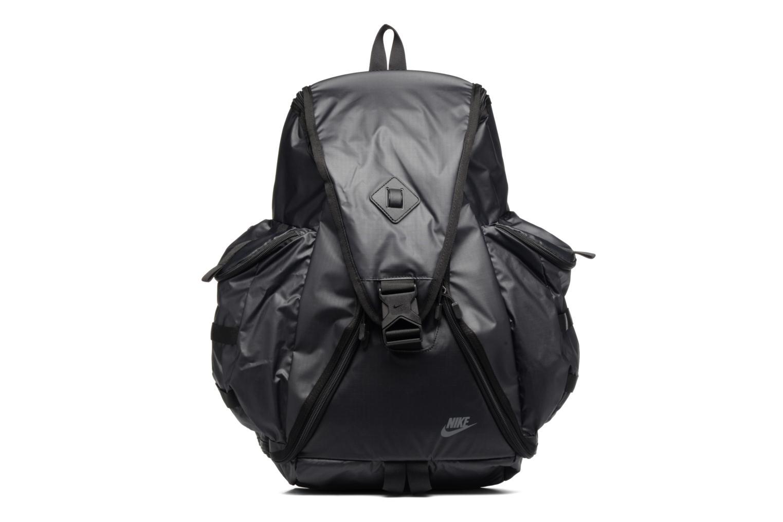 Rugzakken Nike Cheyenne Responder backpack Zwart detail