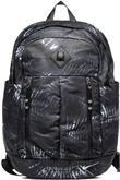 Rucksäcke Taschen Auralux backpack Sac à dos