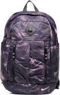 Auralux backpack Sac à dos