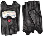 Divers Accessoires Holiday gloves