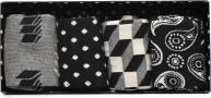 Socken & Strumpfhosen Accessoires Optic Gift Box