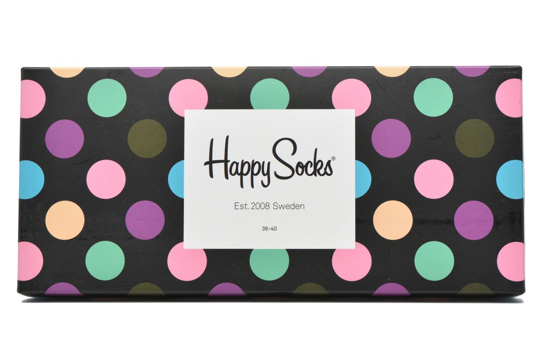 Stripe Gift Box 7000