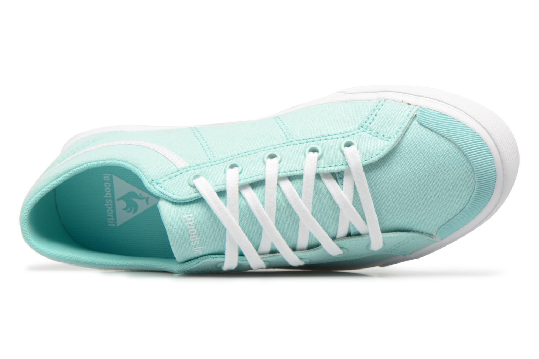 Sneakers Le Coq Sportif Saint Gaetan GS Blauw links