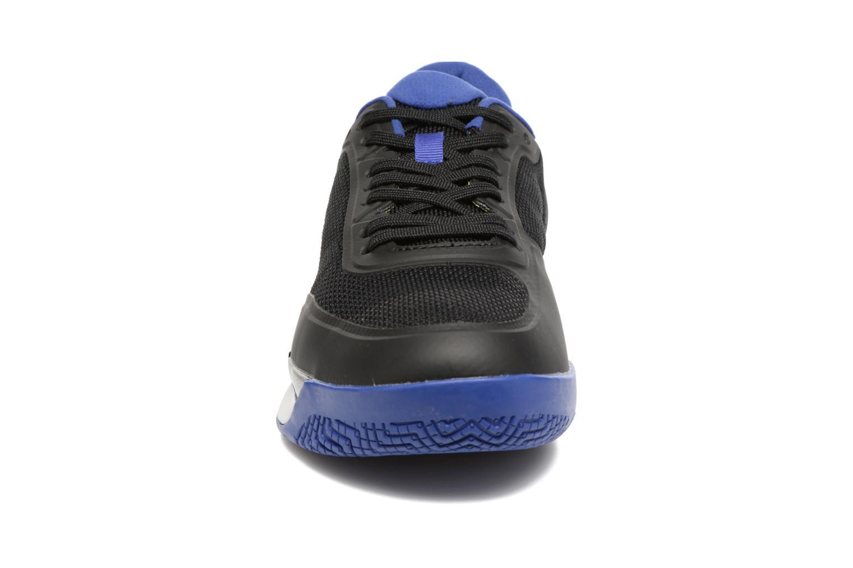 Lt Pro 117 1 Black/blue