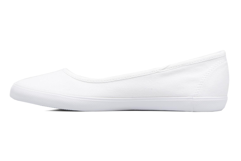 Marthe Bl 1 White