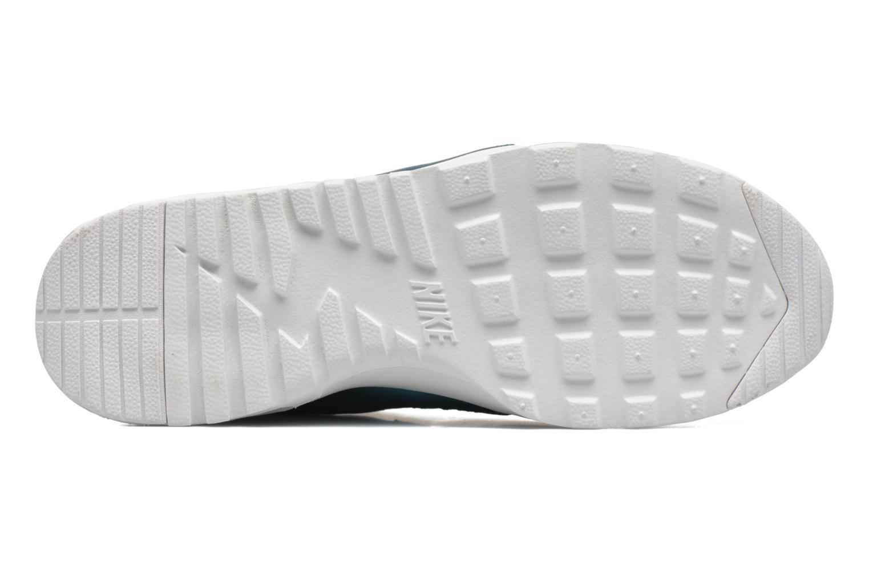 Sneaker Nike W Nike Air Max Thea Se grün ansicht von oben
