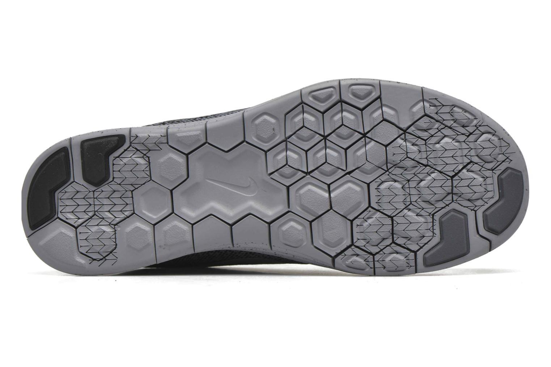 Sportssko Nike W Nike Free Rn Distance Shield Multi se foroven