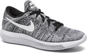 W Nike Lunarepic Low Flyknit