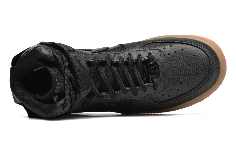 Zapatos promocionales Nike Wmns Air Force 1 Hi Se (Multicolor) - Deportivas   Venta de liquidación de temporada