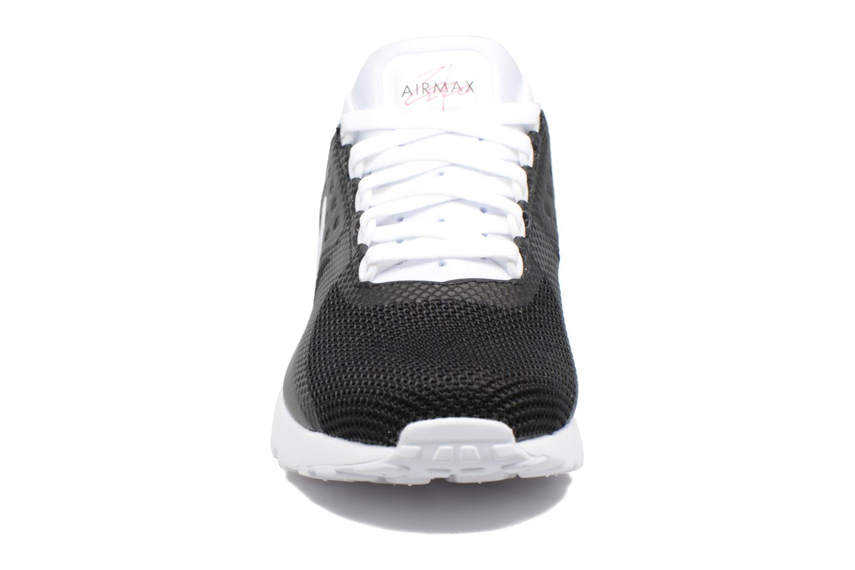 Sneakers Nike Nike Air Max Zero Essential Nero modello indossato
